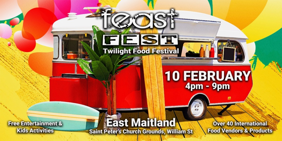 East Maitland Event Flyer copy.jpg