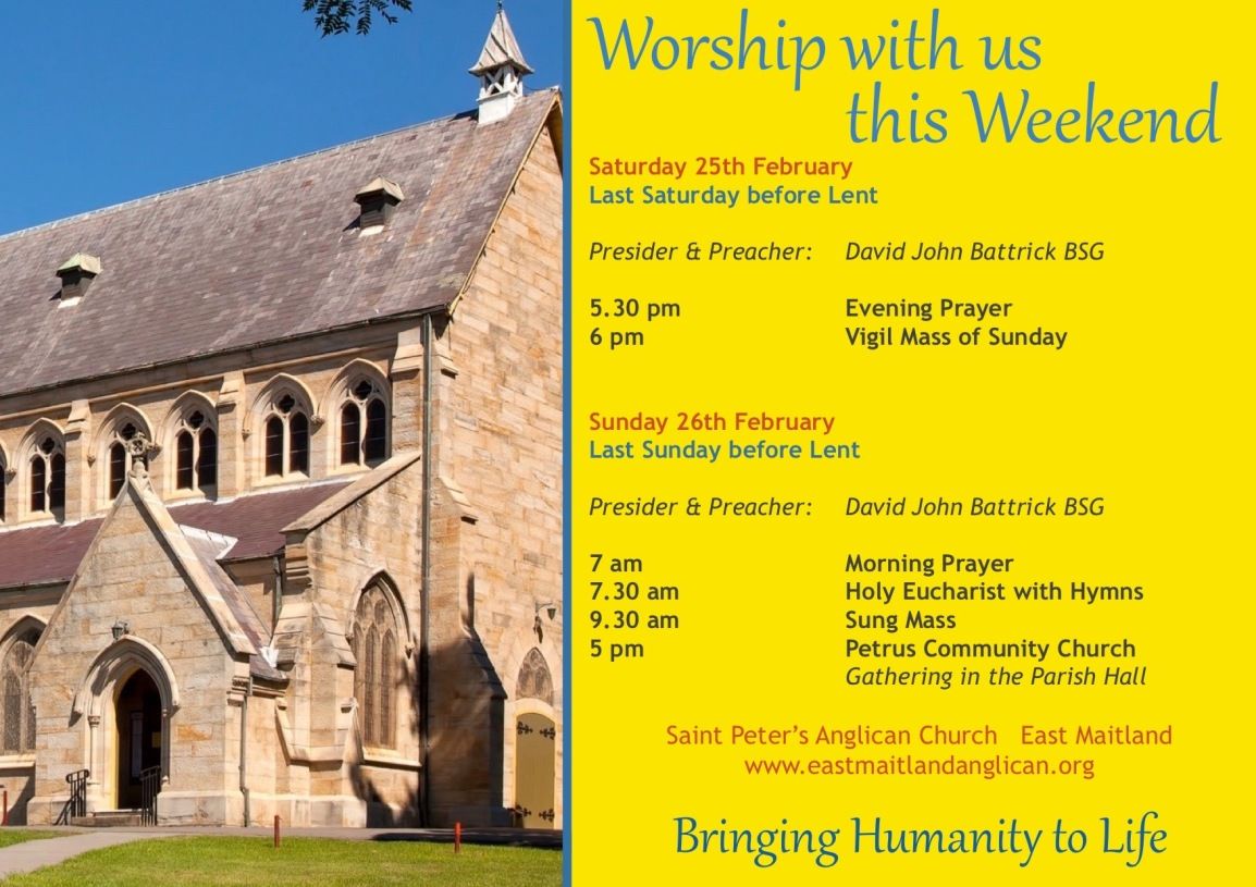 2017-02-26-weekend-services