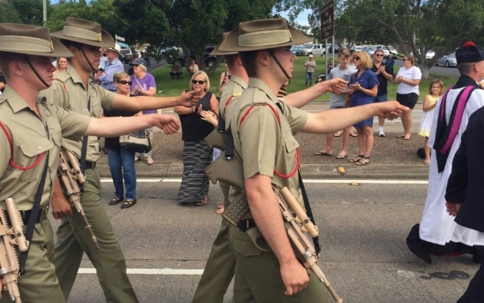 2017-04 ANZAC Commemorations 13
