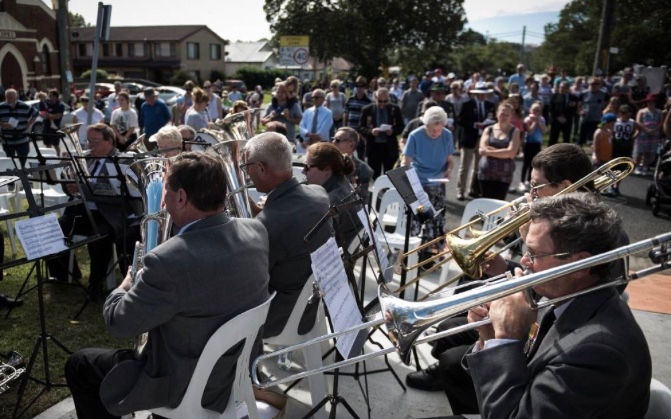 2017-04 ANZAC Commemorations 16