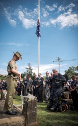 2017-04 ANZAC Commemorations 17