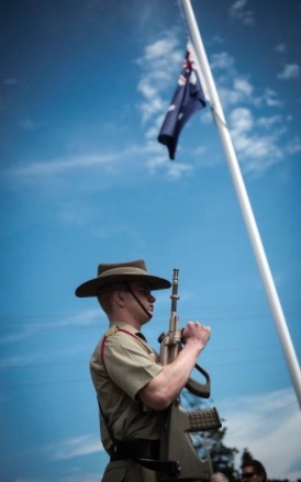 2017-04 ANZAC Commemorations 20