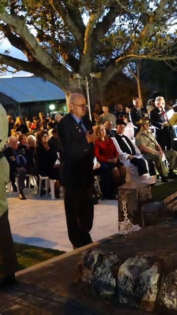 2017-04 ANZAC Commemorations 4