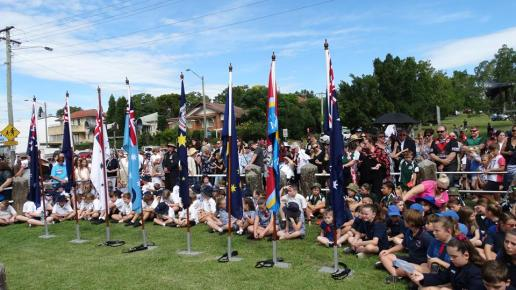 2017-04 ANZAC Commemorations 5
