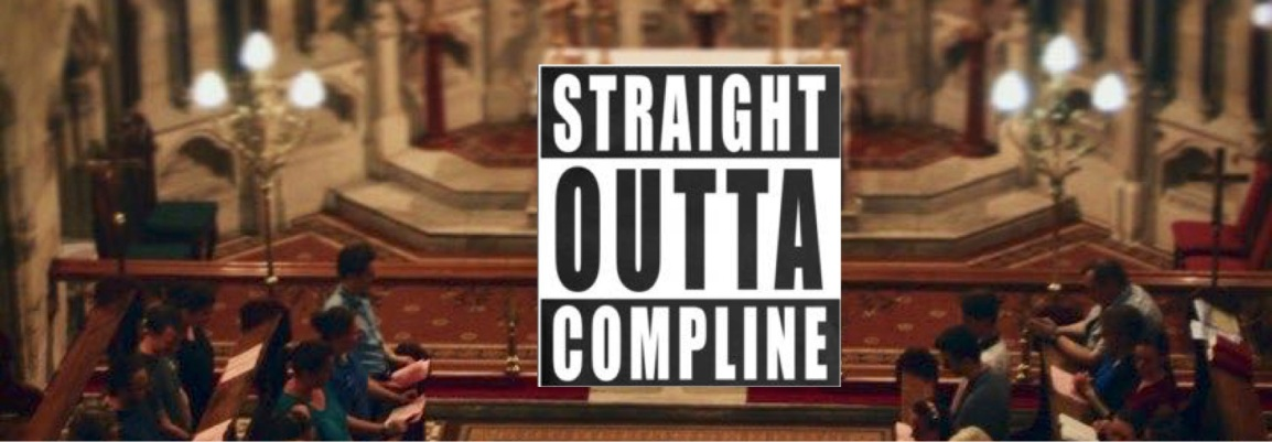 Straight Outta Compline - FInal Image