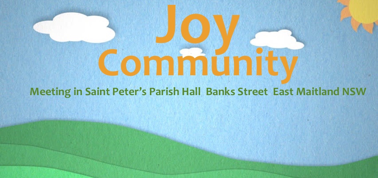 2017-09 Joy Community DL Flier P 1.jpg
