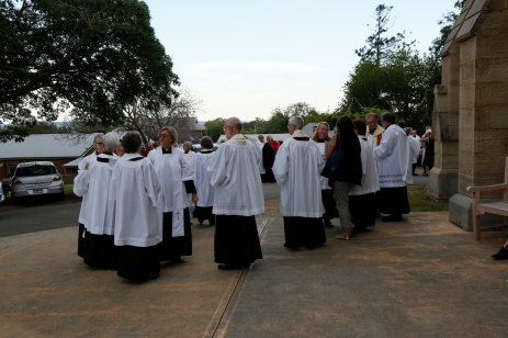 2017-11-25 Synod Mass at St Peter's 14