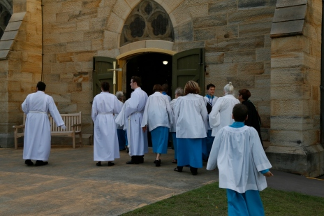 2017-11-25 Synod Mass at St Peter's 15