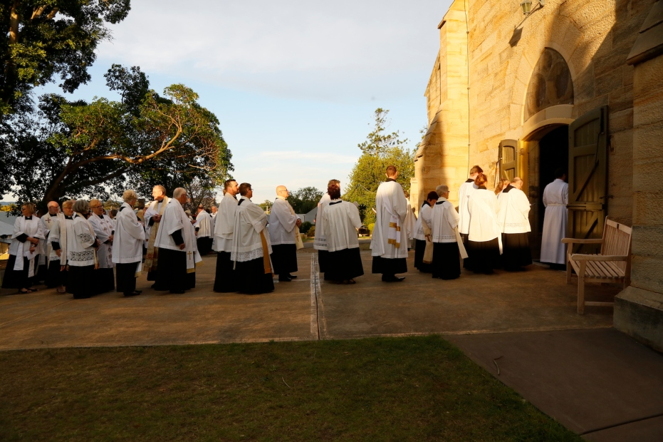 2017-11-25 Synod Mass at St Peter's 18