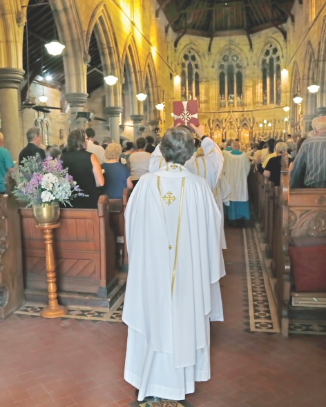 2017-11-25 Synod Mass at St Peter's 31