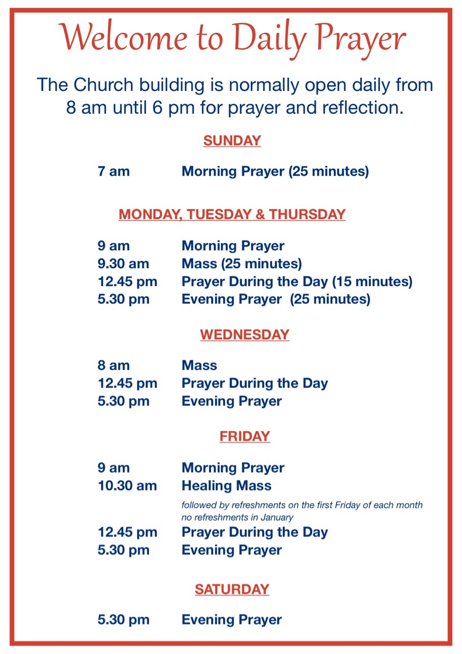 2018-01 Daily Service Times.jpg