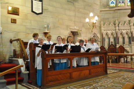 2012-11 Commissioning of Fr David 109