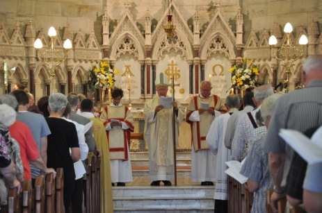 2012-11 Commissioning of Fr David 115