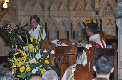 2012-11 Commissioning of Fr David 123