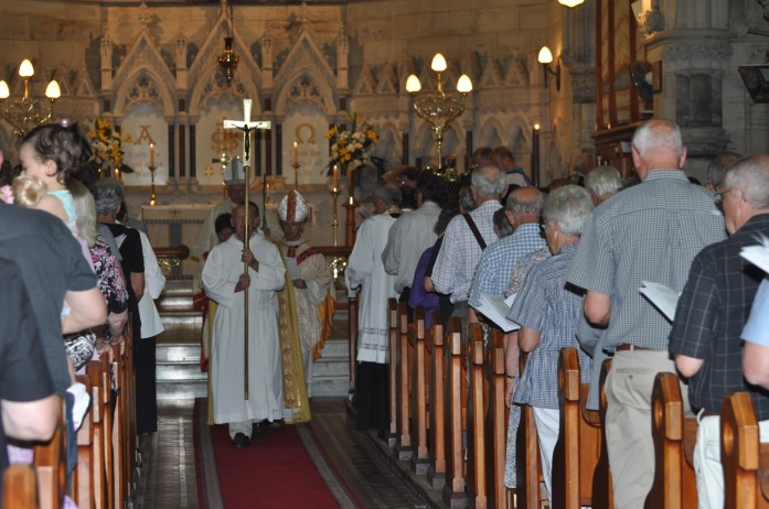 2012-11 Commissioning of Fr David 133
