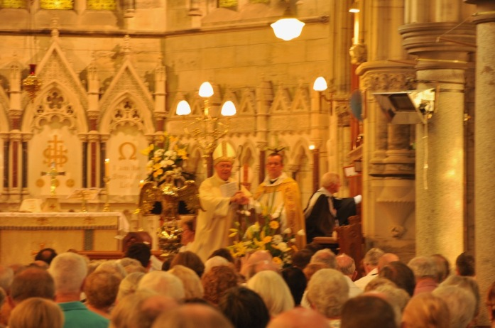 2012-11 Commissioning of Fr David 157