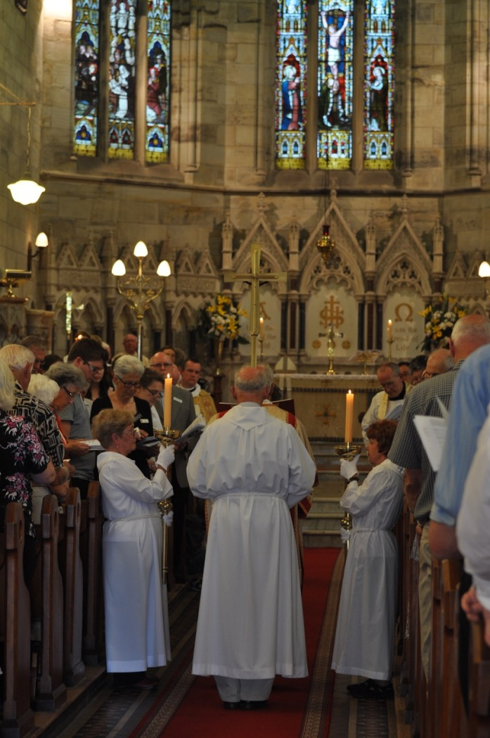 2012-11 Commissioning of Fr David 159