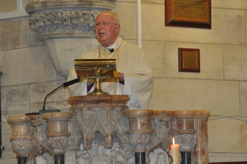 2012-11 Commissioning of Fr David 171