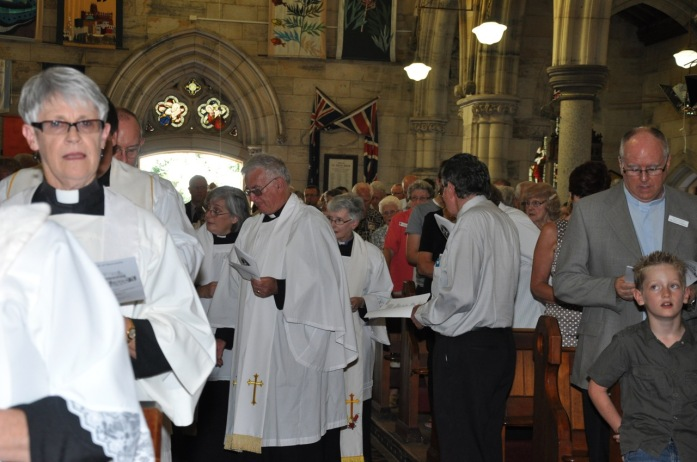 2012-11 Commissioning of Fr David 191