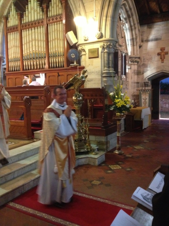 2012-11 Commissioning of Fr David 244