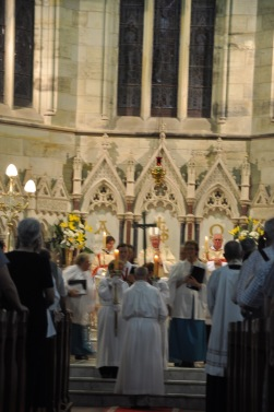 2012-11 Commissioning of Fr David 251