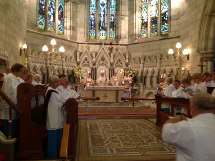 2012-11 Commissioning of Fr David 277