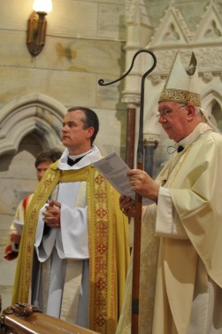 2012-11 Commissioning of Fr David 281