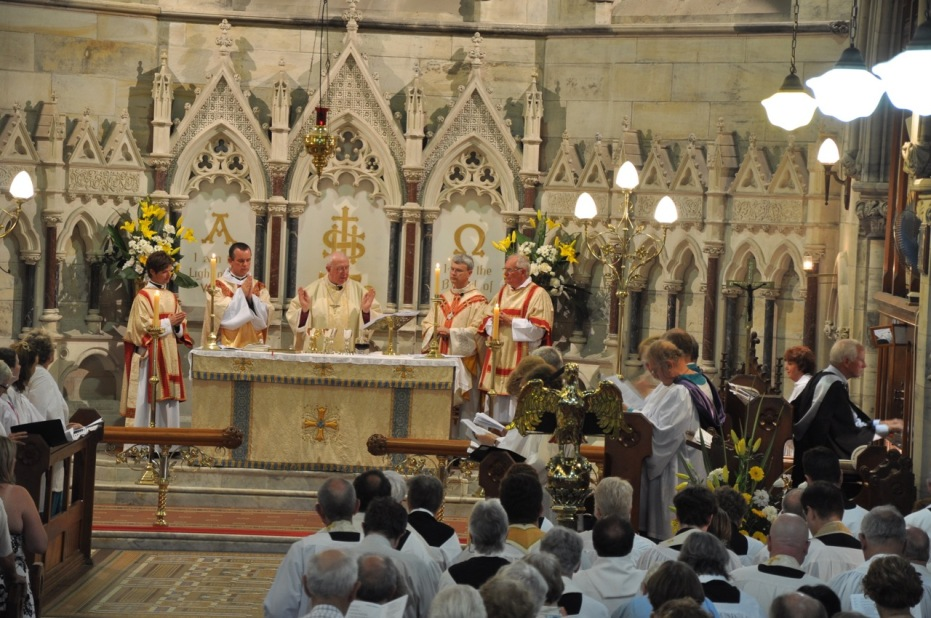 2012-11 Commissioning of Fr David 31