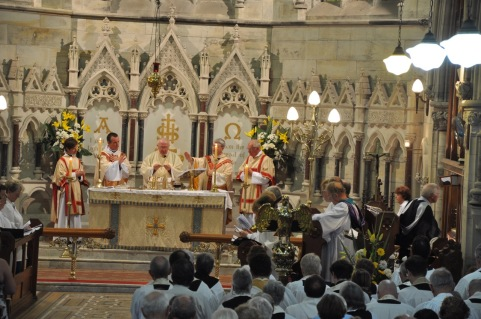 2012-11 Commissioning of Fr David 39