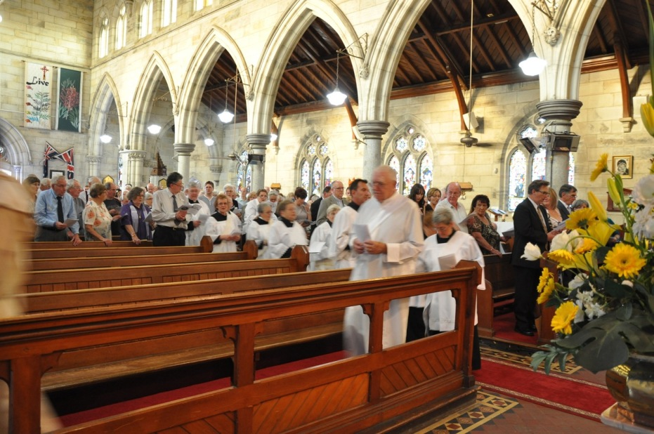 2012-11 Commissioning of Fr David 53