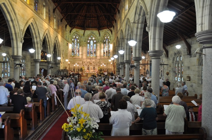 2012-11 Commissioning of Fr David 55