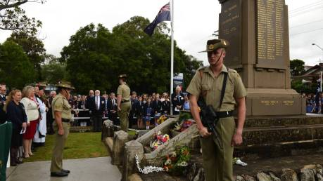 2018-04 ANZAC Day 2