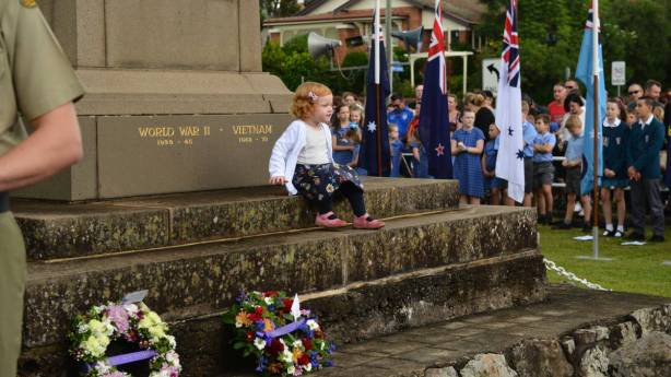 2018-04 ANZAC Day 3