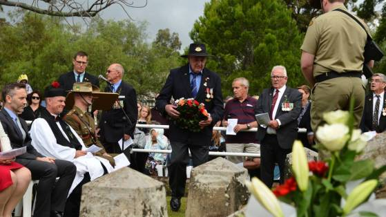 2018-04 ANZAC Day 4