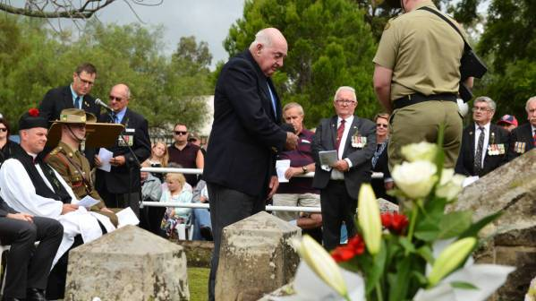 2018-04 ANZAC Day 5