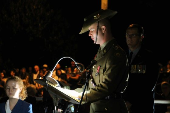 2018-04 ANZAC Day 6