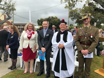 2018-04 ANZAC Day 8