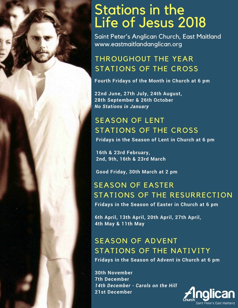 Stations of the Life of Jesus.jpg