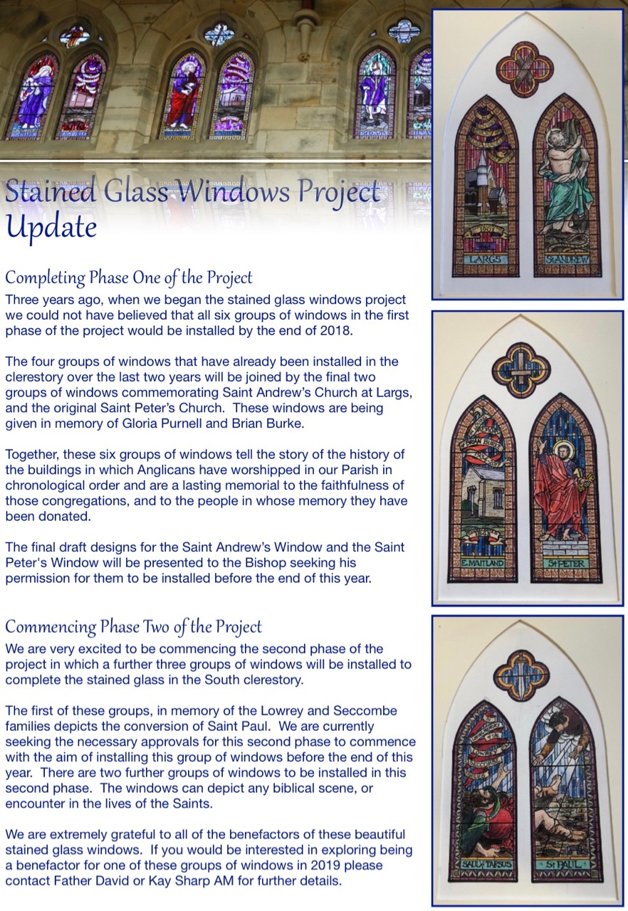 Stained Glass Windows (1).jpg