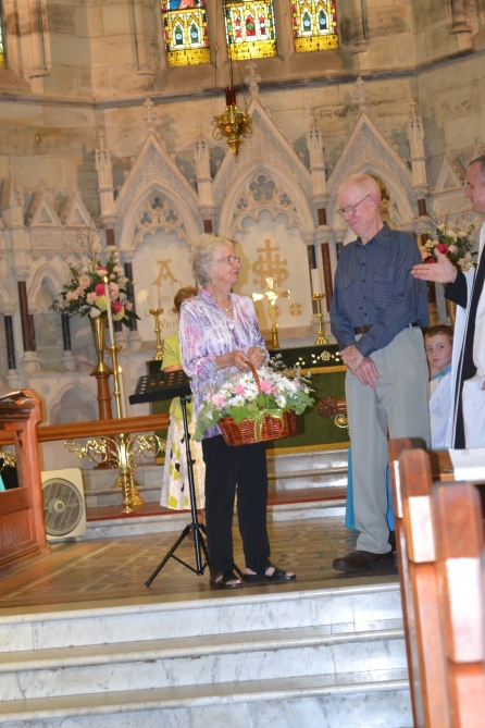 2015-02 Kathleen Waddell Retirement Evensong 22