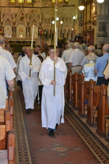 2015-02 Kathleen Waddell Retirement Evensong 26