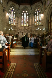 2015-02 Kathleen Waddell Retirement Evensong 74