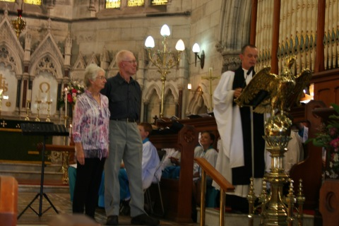 2015-02 Kathleen Waddell Retirement Evensong 87