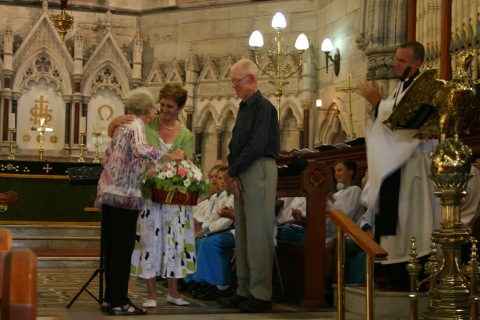 2015-02 Kathleen Waddell Retirement Evensong 96