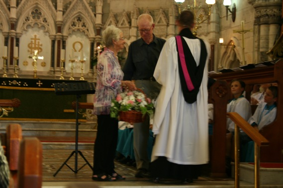 2015-02 Kathleen Waddell Retirement Evensong 99