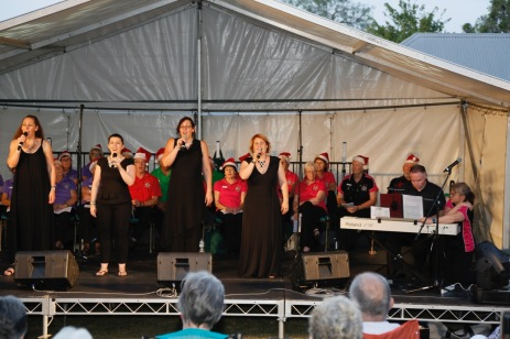 2017-12-15 Carols on the Hill - 32