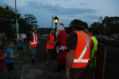 2017-12-15 Carols on the Hill - 37