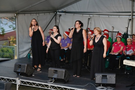 2017-12-15 Carols on the Hill - 70