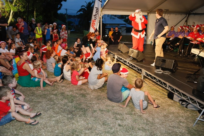 2017-12-15 Carols on the Hill - 77