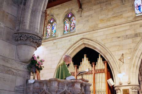 2018-06 Anglican Women's Service 5